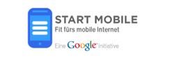 Start Mobile