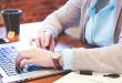 Corporate Blogging 110x75 - Was ist Corporate Blogging?