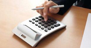 Ratenkredite 310x165 - Ratenkredite: Studie nahm 22 Banken unter die Lupe