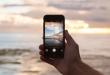 Smartphone Geld 110x75 - Mit dem Smartphone zum Micro-Job: schnelles Geld mit dem Handy