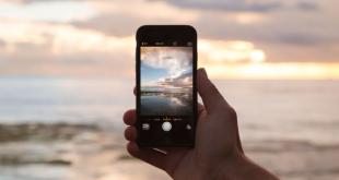Smartphone Geld 310x165 - Mit dem Smartphone zum Micro-Job: schnelles Geld mit dem Handy
