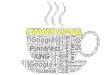 Soziale Netzwerke 110x75 - Onlinemarketing - soziale Netzwerke richtig nutzen