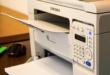Laserdrucker 110x75 - Originale oder kompatible Toner kaufen?
