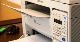 Laserdrucker 310x165 - Originale oder kompatible Toner kaufen?